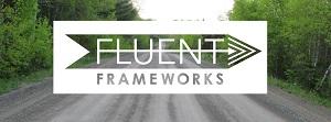 FluentFrameworks